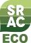 SRAC ECO